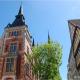 Rathaus und Degodenhaus Oldenburg, Bildquelle: Stadt Oldenburg