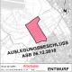 Bebauungsplan N-777F, Bildquelle: Stadt Oldenburg