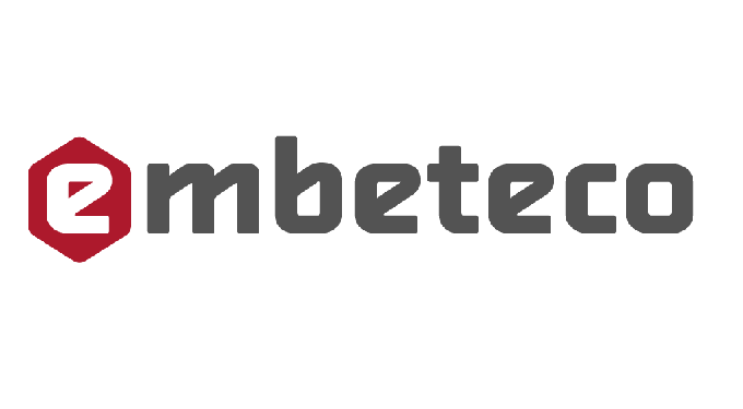 embeteco GmbH & Co. KG