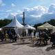 Helleheide Sommerfest